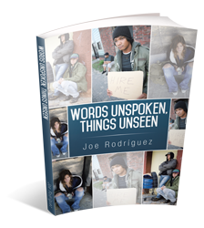 Words Unspoken, Things Unseen